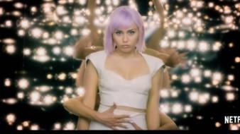Miley Cyrus protagonizará uno de los episodios de la exitosa serie.
