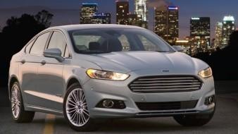 Es la segunda vez en los pasados 12 meses que Ford se ve obligado a llamar a revisión centenares de miles de vehículos para solucionar este fallo.