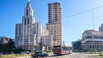 La editorial Casa de las Américas de Cuba estará presente en la FLT.