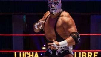 Este sábado llegaría a México el cuerpo del luchador Silver King