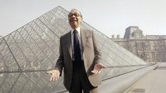El renombrado arquitecto chino-estadounidense I.M. Pei, ganador del prestigioso premio Pritzker y diseñador de la pirámide de cristal del Museo Louvre, entre otras estructuras, falleció a los 102 años.