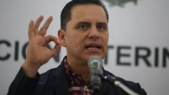 Roberto Sandoval Castañeda.