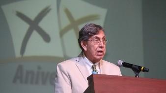 Gobierno espió reunión entre Cárdenas y Salinas en 1985