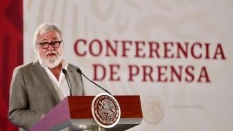Crearán en Sonora Comisión Estatal de Búsqueda: Segob