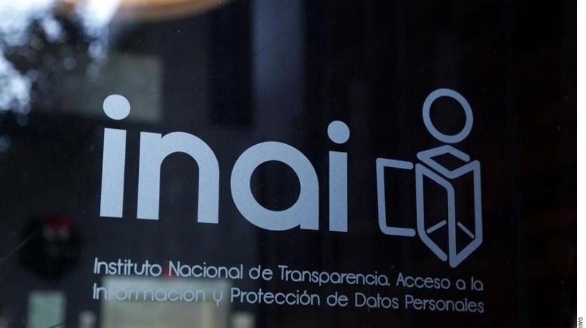 ¿Anuncios ''espías''? INAI busca acuerdo de datos personales(GH)