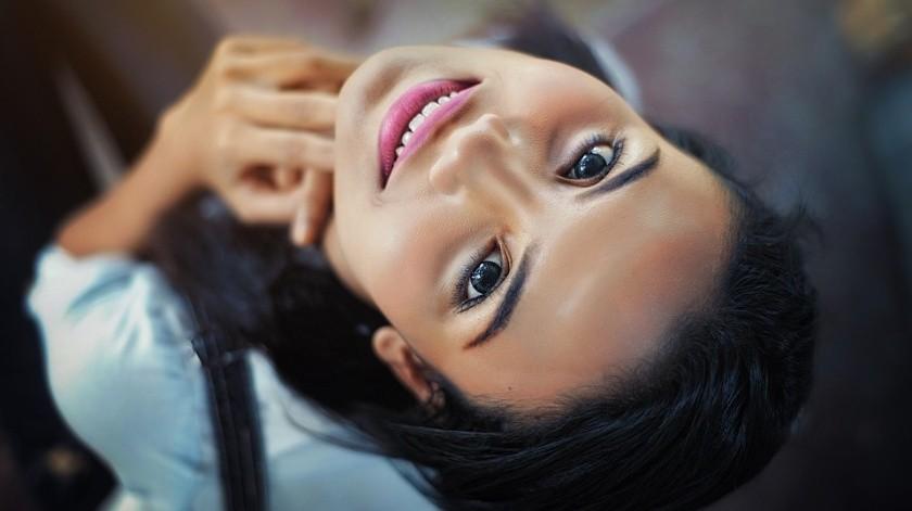 México es el segundo país de América Latina con el nivel de felicidad más alto.