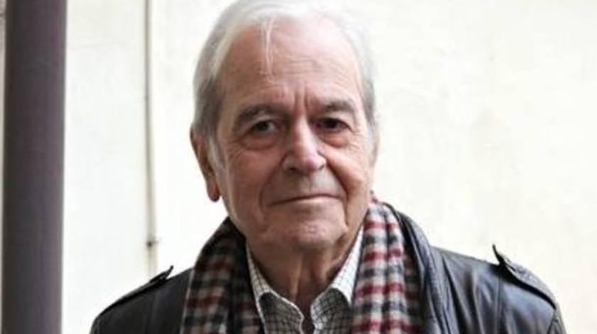 Nanni Balestrini nació el 2 de julio de 1935 en Milán, Italia.
