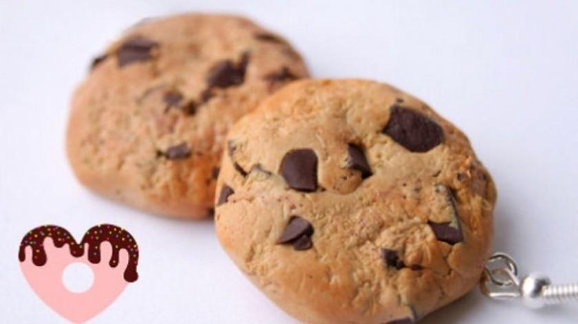 15 Increíbles aretes que te darán hambre
