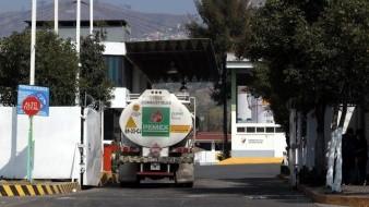 Asegura PRI que Pemex no tiene estudios de impacto de Dos Bocas