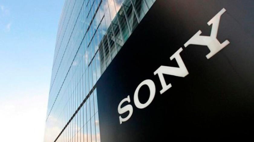 Sony anunció que dejará de vender smartphones en América Latina.(Banco de imágenes)