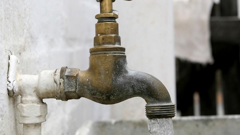 Adultos mayores y personas en situación económica difícil serán beneficiados con tarifa social en pago del servicio de agua.
