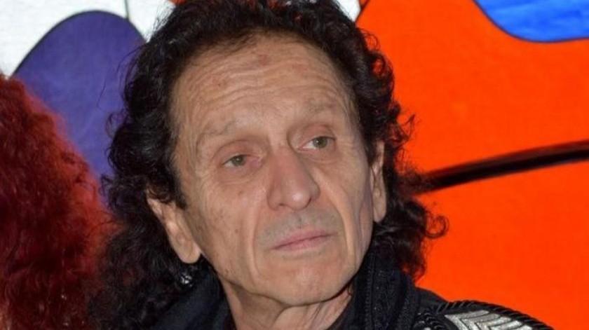 El líder y fundador de la legendaria banda de rock El Tri mencionó que las declaraciones de su hija fueron en tono de broma.(Tomada de la red)