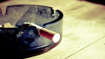 Brasil demanda a compañías de tabaco para recuperar gastos de salud