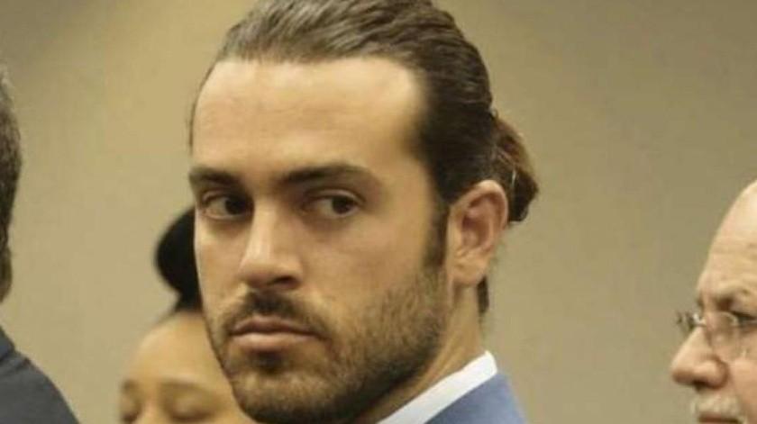 Se reveló que el documento entregado al juez del caso refiere que los abogados han demostrado que Lyle no es una persona de peligro para la sociedad.