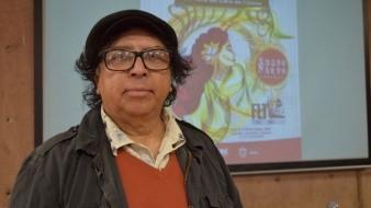 Lauro Acevedo ha publicado 43 plaquettes y cuatro selecciones de obra, dos libros de didáctica en la literatura para bachillerato y una guía para análisis semiótico de los textos literarios.