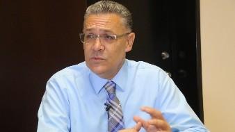 Acuerdo con Isssteson beneficiará pensiones: Rector