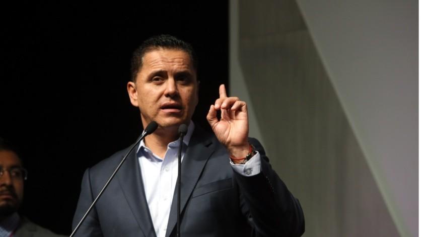 Roberto Sandoval(Agencias)