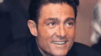 Fernando Colunga reaparece a lado de Sylvester Stallone y Paz Vega en Cannes.
