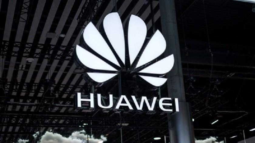 La empresa obtuvo ingresos por más de 720 billones de yuans, y que el equipo de investigación y desarrollo invirtió más de 100 billones de yuans en la misma.(Cortesía)