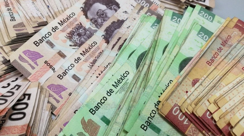 """""""El H-1"""", líder de la banda de hackers Bandidos Revolutions Team, logró convertirse en el mayor dolor de cabeza para los bancos mexicanos."""