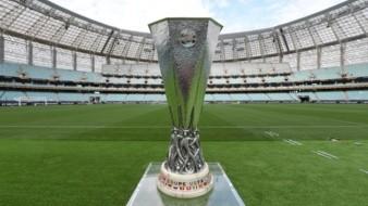 Chelsea y Arsenal se enfrentan por la Europa League