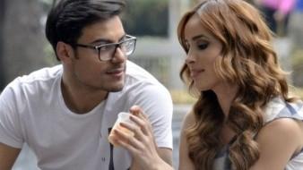 ¿Tronaron Carlos Rivera y Cynthia Rodríguez?