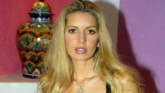 No todo es glamour y felicidad en la vida de Isabel Madow, quien recordó a su hermana Paola quien perdió la vida a los 36 años víctima de asma, suceso que le cambió a la actriz y modelo su perspectiva de la felicidad desde hace seis años.