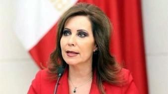Capturan a ex alcaldesa de León por peculado; tenía en la nómina a su peinadora