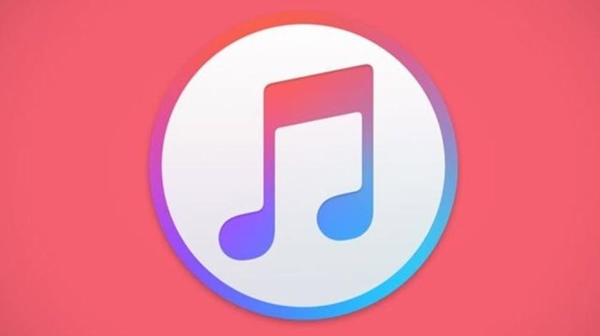 """Al parecer cambiará de nombre para llamarse """"Music"""" en la Mac, y se espera se convierta en la nueva plataforma para sincronizar y administrar música y audio en los dispositivos de Apple.(Cortesía)"""