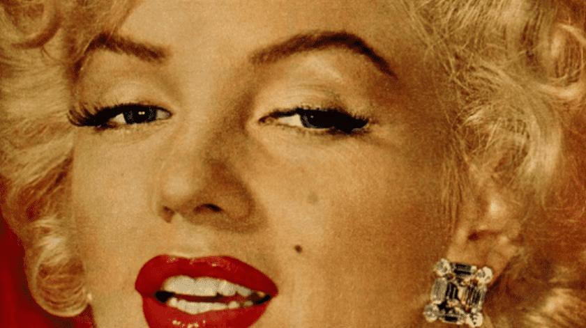 Marilyn estuviese cumpliendo hoy 93 años de edad.(Ilustrativa/Pixabay)