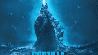 La película está por debajo de las espectativas de venta.