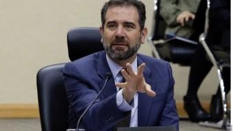 INE asegura jornada exitosa en 6 estados de México