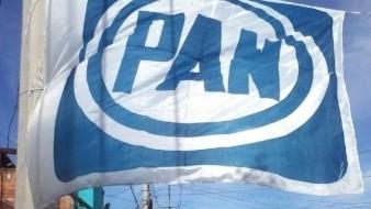 Gana PAN en Durango; Morena en Gómez y Lerdo