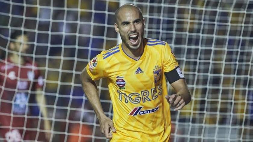 Guido Pizarro convocado a la Selección Argentina