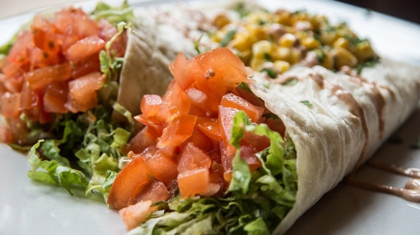La cadena de comida Chipotle Mexican Grill Inc dijo que podría aumentar los precios si el presidente Donald Trump cumple con su amenaza de imponer aranceles a México.(Ilustrativa/Pixabay)