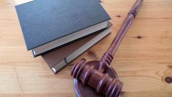Cesan a 15 jueces por acoso y corrupción