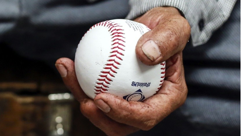 Aunque se esperaba que durante el mes de junio, antes del Juego de Estrellas, ya se contara con un segundo modelo de bola ajustado a las necesidades de la liga, por ahora, los pitchers tendrán que seguir batallando con la OL 4000.(Agencia Reforma)