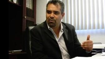 El también ex dirigente municipal del Partido Revolucionario Institucional (PRI) abundó que en el nuevo régimen deben impulsar mecanismos como el plebiscito, referéndum o la consulta, que no se han potencializado.