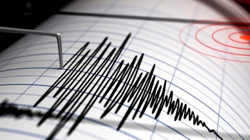 El sismo se sintió con mayor fuerza en los municipios de Atoyac, Chilpancingo y Acapulco.(Especial)