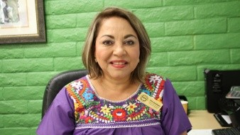Tiene Nogales panorama incierto por aranceles de Trump
