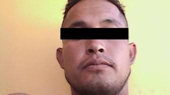 Desata comentarios en redes sociales la muerte de presunto asesino de Itzel