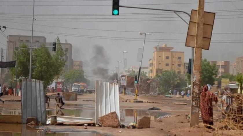 40 cadáveres fueron recogidos del río Nilo.(AP)