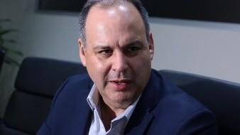 El presidente de Coparmex Nacional, Gustavo de Hoyos, considera innecesario el mitin al que convoca el Presidente en Tijuana.
