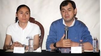 Inician abogados de Lupita González apelación