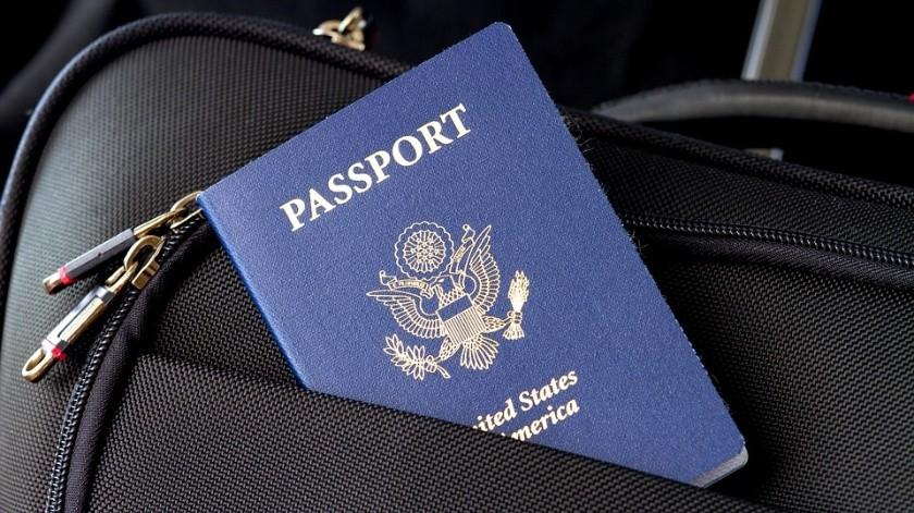 EU reconocerá pasaportes vencidos a venezolanos(Pixabay)