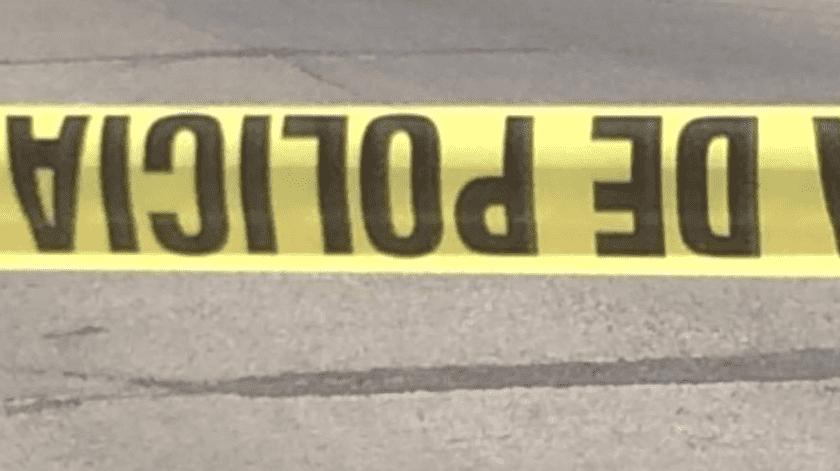 Un grupo de personas armadas asesinó a una familia en una zona de Acapulco.(Especial)