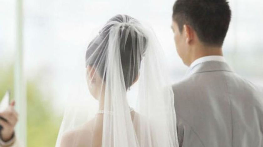 Entra en vigor ley que prohíbe el matrimonio infantil(GH)