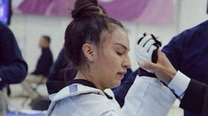 Melanie Martínez(Especial)