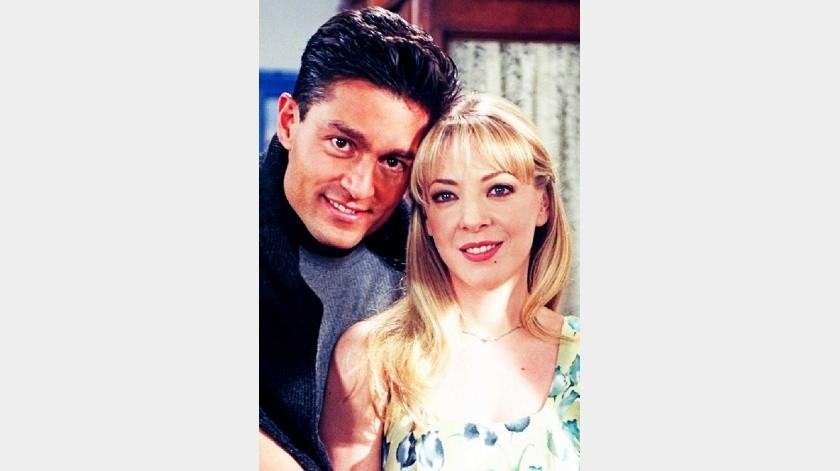 También actuó en telenovelas como: Los ricos también lloran (1979); Soledad (1980);  Bianca Vidal (1982); Sí, mi amor (1984); Rosa salvaje (1987); Flor y canela, (1988); Corazón salvaje (1993); La sombra del otro (1996); La jaula de oro (1997) y Nunca te olvidaré (1999), entre otras.(Agencia México)