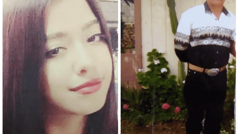 Busca a menor de 15 años y hombre de 46 años extraviados en Tijuana